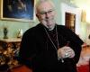 """""""La Chiesa durante la pandemia: il valore della vita"""", l'ultimo scritto del cardinale Bassetti."""