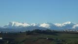 Magic Mountains, il 24 settembre a Norcia progetto Storytelling dedicato ai Monti Sibillini