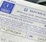 Coronavirus/Umbria: sospeso pagamento tasse automobilistiche dovute 1 marzo al 30 aprile