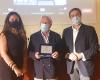 Confindustriua/Foligno: Corrado Bocci guiderà gli industriali folignati
