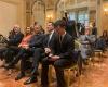 Memorandum Cina-Italia: per turismo scoprire esperienze tra Abruzzo-Lazio-Marche e Umbria