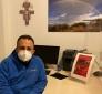 Caritas: «Siamo nel pieno dell'emergenza abitativa... La pandemia è anche occasione per fare del bene».