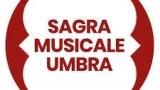 """Sagra Musicale Umbra: oggi conferenza sul canto polifonico e """"Viaggio in Italia…."""" omaggio alla tradizione gregoriana"""