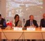 Marche: Regione sblocca i fondi per abbattere le barriere architettoniche