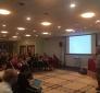 Agricoltura: in Umbria a Spoleto seminario Pei-Agri con esperti di 26 paesi UE