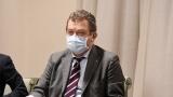 Coronavirus/Umbria: vaccino Astrazeneca comunicazione a cittadini; non disdire prenotazioni