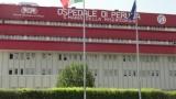 Giunta Umbra nomina il dottor Antonio Onnis Commissario straordinario Azienda ospedaliera di Perugia