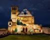 Assisi: il Progetto