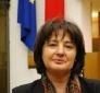 Agricoltura, DG commissione UE sceglie l'Umbria quale modello di innovazione. 17 e 18 seminario a Spoleto