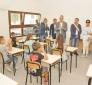 Marche: Ceriscioli, Piano per zone terremotate; ricostruzione e sviluppo economico