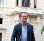 Efficienza energetica edifici pubblici: Morroni, nuovo bando per triennio 2021-2023; 10 mln euro la capacità di investimento
