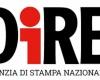 Coronavirus: Barillaro (Gemelli) garantiamo continuita' assistenza; 162 posti letto in albergo e day hospital - Intervista DIRE