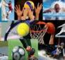 Sport dilettantistico minori e bambini: approvati criteri per sostegno famiglie; oltre 2 mln di euro