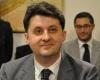 """Vaccinazioni: l'Umbria """"in sicurezza"""" ha superato la soglia del 95%. i dati regionali"""