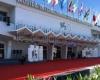 Mostra del cinema di Venezia: R.Umbria presenta il cortometraggio sul vino