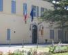 PA e nuovo regolamento privacy, Villa Umbra istituirà forum