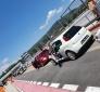 Autodromo Magione: domenica agonistica con Trofeo Italia; Storico, Formula 850 e….ancora senza pubblico