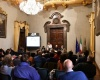 """Sisma e Beni Culturali: Marini """"ricostruzione e restauro indispensabili per la nostra regione"""""""