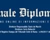 Afghanistan: Ministri Difesa, Esteri e Presidente C.M. Draghi seguono evoluzione h.24