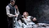 Teatro Morlacchi: da mercoledi'