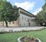 Formazione: Giornata della trasparenza: venerdì 6 dicembre a Villa Umbra