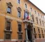 Coronavirus/Umbria: ordinanza con ulteriori disposizioni per contrastare diffusione pandemia