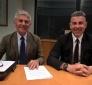 Microcredito, siglato accordo tra Cna Umbria e Unicredit banca