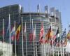 Sanita' digitale: Regolamento UE, si a circolazione ma anche protezione dati