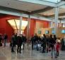 Aeroporto: bilancio 2017 segna un risultato storico; utile 200mila euro