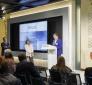 La società ELITE ELES Semiconductor Equipment di Todi debutta su AIM Italia, Borsa Italiana
