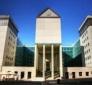 Sanità/Umbria: riaperti termini avviso pubblico per incarichi di Direzione generale aziende