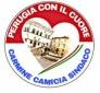 Il Centro cinofilo Martinelli avrà il suo defibrillatore: domani inaugurazione colonnina salvavita