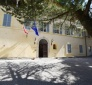 Sblocco avanzi di amministrazione per  enti locali e vincoli finanza pubblica per il 2019; Corso a Villa Umbra