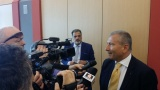 Aeroporto: annunciati i voli per Roma e Olbia da luglio; operativi con Aliblue Malta