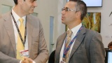 Aerospazio: più di cento esperti in Umbria per il forum SAE – Society of Automotive & Aerospace Engineers 2018.