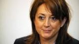 Ciclovie regionali: Carla Casciari interroga la Giunta umbra