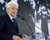 Mattarella, Giornata della memoria: discorso integrale
